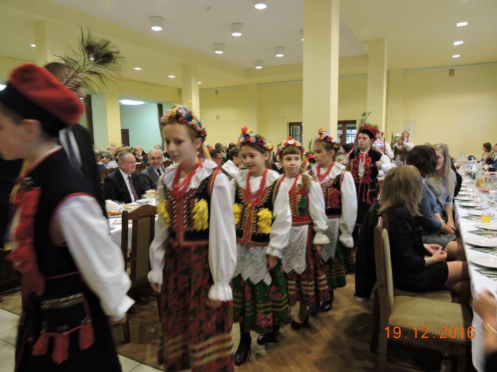 Aktualnoci - Powiat Wyszkowski
